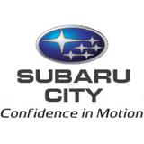 Subaru City Tire Storage