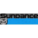 Sundance Mazda Tire Storage