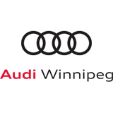 Audi Winnipeg Tire Storage