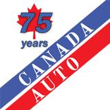 Canada Auto Tire Storage
