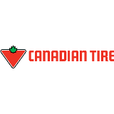 Canadian Tire Tire Storage