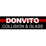 Don Vito Service Tire Storage