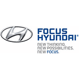 Focus Hyundai Tire Storage