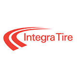 Integra Tire Tire Storage