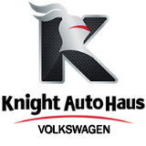 Knight Auto Haus Volkswagen Tire Storage