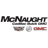 Mcnaught Tire Storage