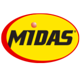 Midas Tire Storage