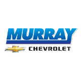 Murray Chevrolet Tire Storage