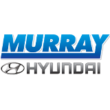 Murray Hyundai Tire Storage