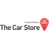 The Car Store Tire Storage
